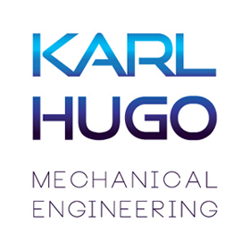 KARL HUGO