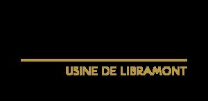 L'ORÉAL LIBRAMONT