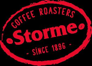 STORME Coffee Roasters
